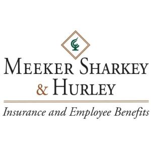 Meeker Sharkey & Hurley