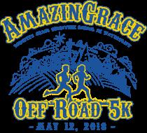 AmazinGrace Off-Road 5K