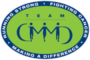 TCHS CMMD Run Over Cancer 5k Run / 1 Mile Walk
