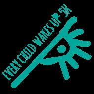 Every Child Wakes Up 5k Run/Walk 2018