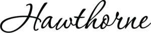 Hawthorne Boutique