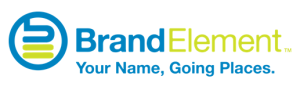 Brand Element
