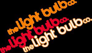 The Light Bulb Company