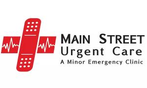 Main Street Urgent Care