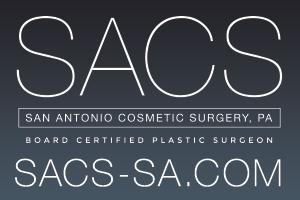 San Antonio Cosmetic Surgery