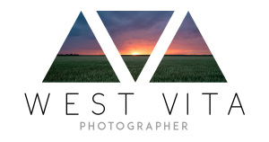 West Vita Photography