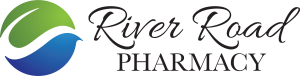 River Road Pharmacy