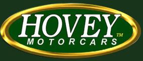 Hovey Motorcars