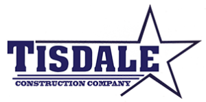 Tisdale Construction
