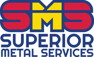 Superior Metal Services