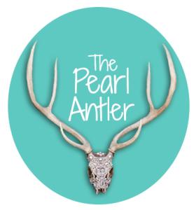 Pearl Antler