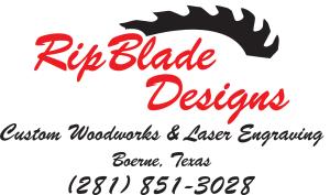 RipBlade Designs