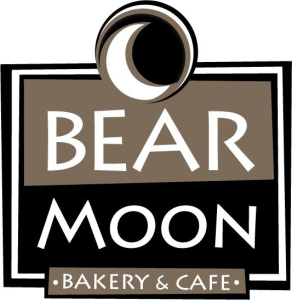 Bear Moon Bakery & Cafe