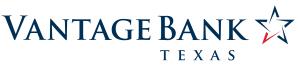 Vantage Bank
