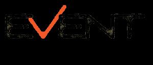 Event Mercenaries, Inc.