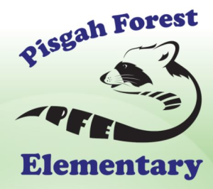 Pisgah Forest Elementary School