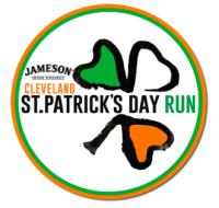 Cleveland St. Patrick's Day Run