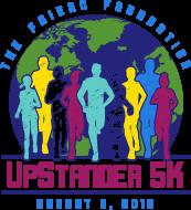 UpStander 5K 2018