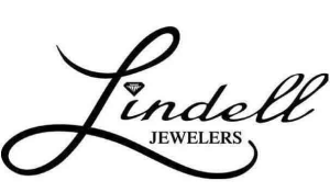 Lindell's