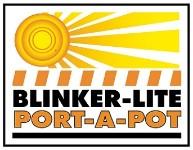 Blinker-Lite