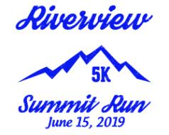 Riverview Summit Run