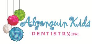 Algonquin Kids Dentistry