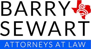 Barry & Sewart