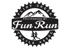 Philipsburg Fun Run 5k, 1 mile, 1/2 mile