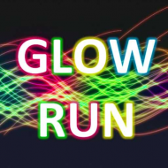 Race For Recovery 5k Glow Run