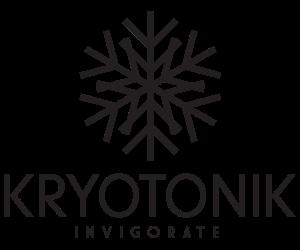 kryotonik