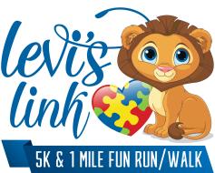 Levi's Link 10K, 5K & 1 Mile Fun Run