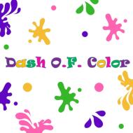 Dash O.F. Color