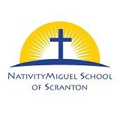 "2nd Annual NativityMiguel School ""On your Mark, Get Set, Run!!!"""