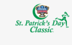 CCC ST Patty's Day Classic