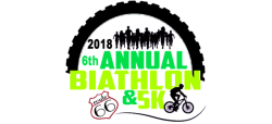2018 Carlinville Route 66 Biathlon and 5K