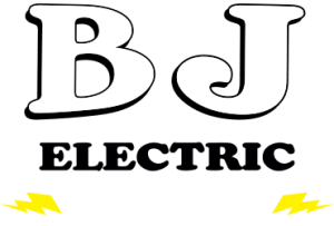 B&J Electric of Poland