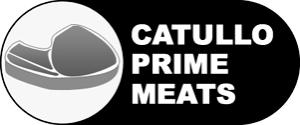 Catullo Prime Meats