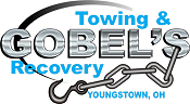 Gobel's Towing & Recovery
