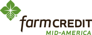 Farm Credit of Mid-America