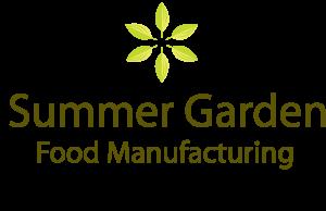 Summer Garden Foods