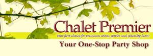 Chalet Premier Beer Wine & Liquor, North Lima