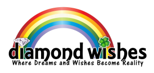 Diamond Wishes Children's Charity