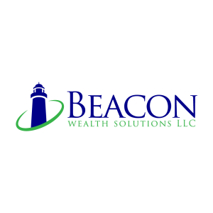 Beacon Wealth Solutions