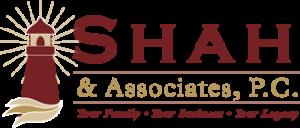 Shah & Associates, P.C.