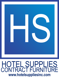 Hotel Supplies Inc.