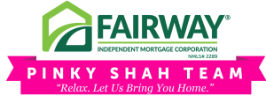 Pinky Shah's Team at Fairway Mortgage
