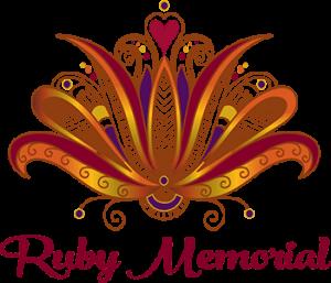 Ruby Memorial