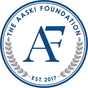 Aaski Foundation