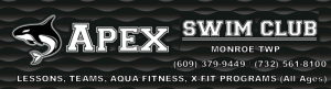 APEX Swim Club