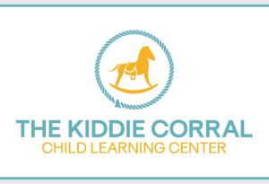 Kiddie Corral